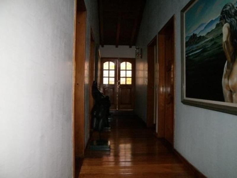 casas en venta vereda el salitre 90-2118