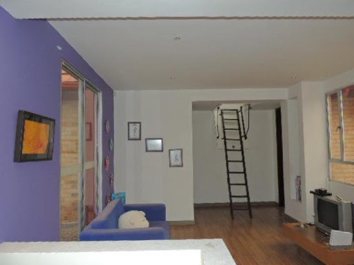 casas en venta vereda el salitre 90-3393