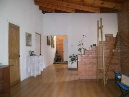 casas en venta vereda el salitre 90-3663