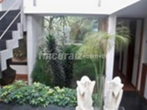 casas en venta vereda el salitre 90-508
