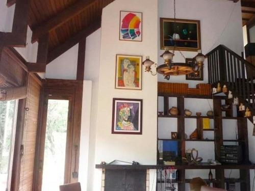 casas en venta vereda el salitre 90-5512
