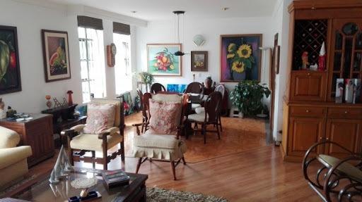 casas en venta vereda la balsa 90-58744
