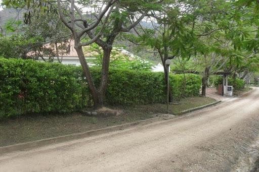 casas en venta vereda salcedo 90-57563