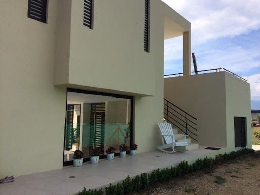 casas en venta vereda san antonio 90-8366