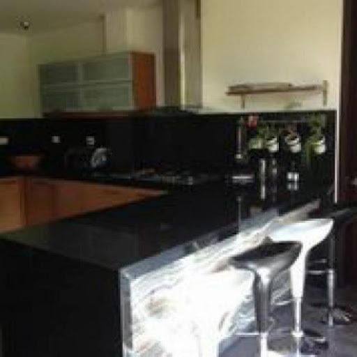 casas en venta vereda san jose 90-3084