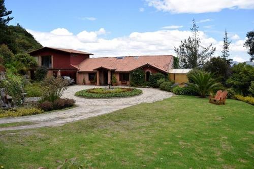 casas en venta vereda sector san jose 90-55939