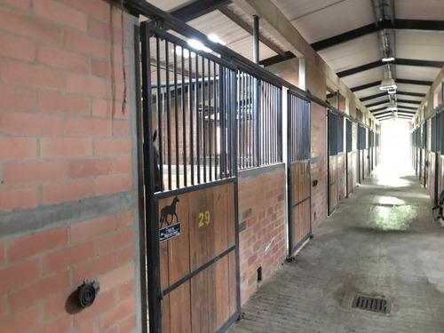 casas en venta vereda yerbabuena 722-526