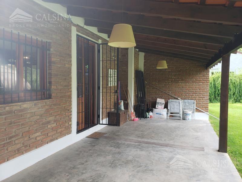 casas en venta - villa allende golf - córdoba