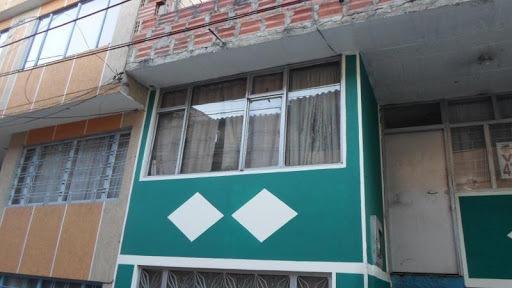 casas en venta villa amalia 90-55376