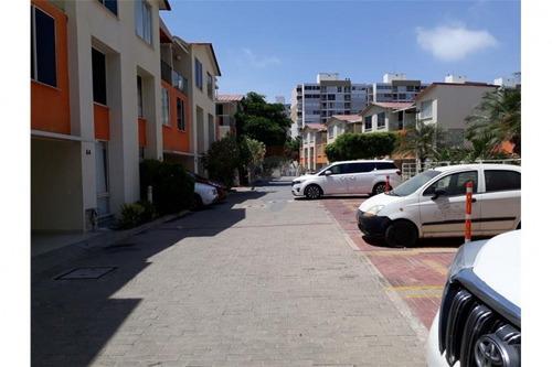casas en venta villa carolina 486-813