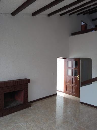 casas en venta villa del prado 532-3246