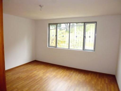 casas en venta villa javier 491-580