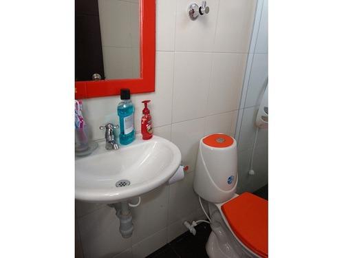 casas en venta villa luz 903-98