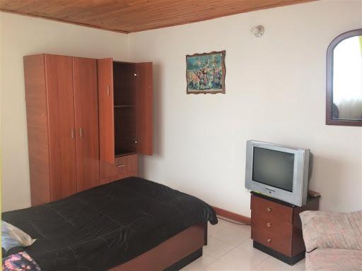 casas en venta villa magdala 722-433