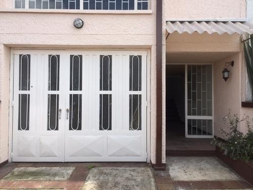 casas en venta villa magdala 821-16