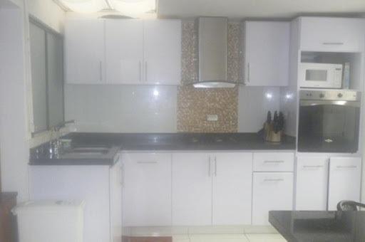 casas en venta villa magdala 90-55802