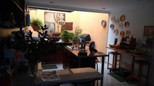 casas en venta villa magdala 90-56992