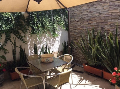 casas en venta villa magdala 90-8943
