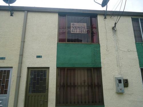 casas en venta villas de granada 556-1050