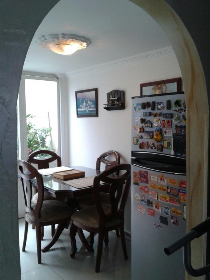 casas en venta villas de granada 556-1051