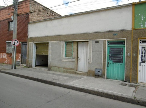 casas en venta villemar 491-212