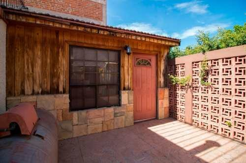 casas en venta virreyes chihuahua