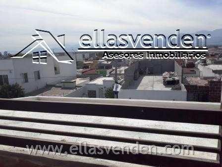 casas en venta, vistas del rio en juarez pro3819
