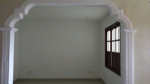 casas en venta yopal 815-536