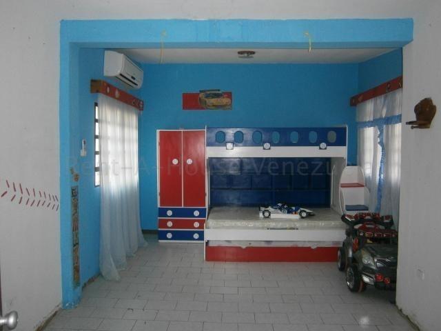 casas en venta yudermy mavarez 0414-4115155