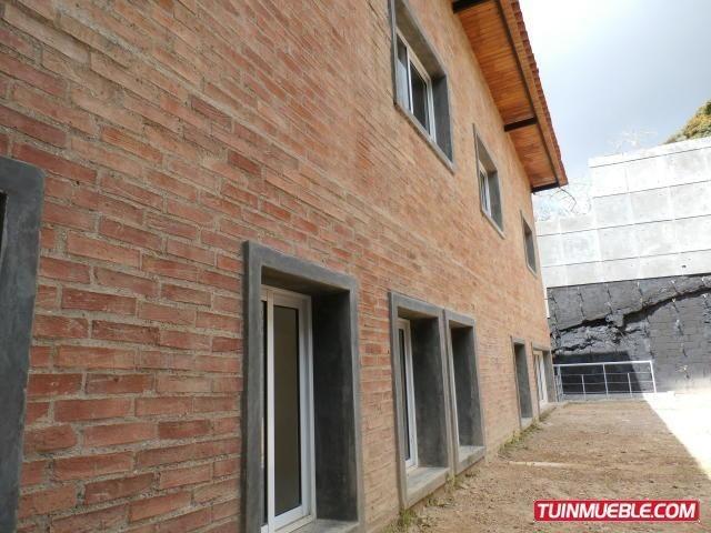 casas en venta yusbi