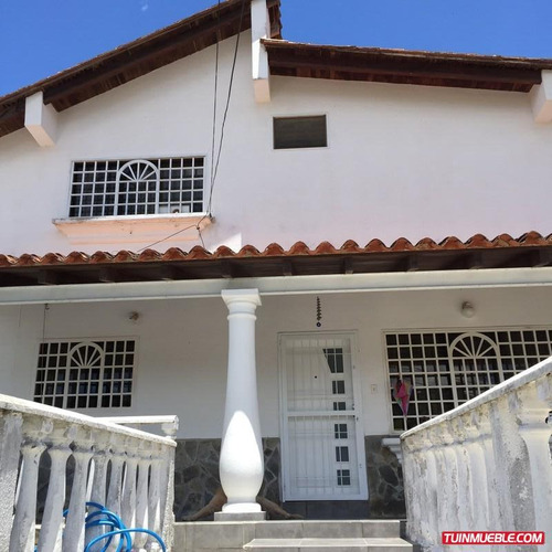 casas en venta yvonne benfele #17-1760