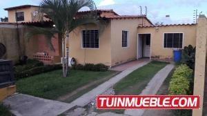casas en venta zona industrial valencia carabobo 19489 rahv
