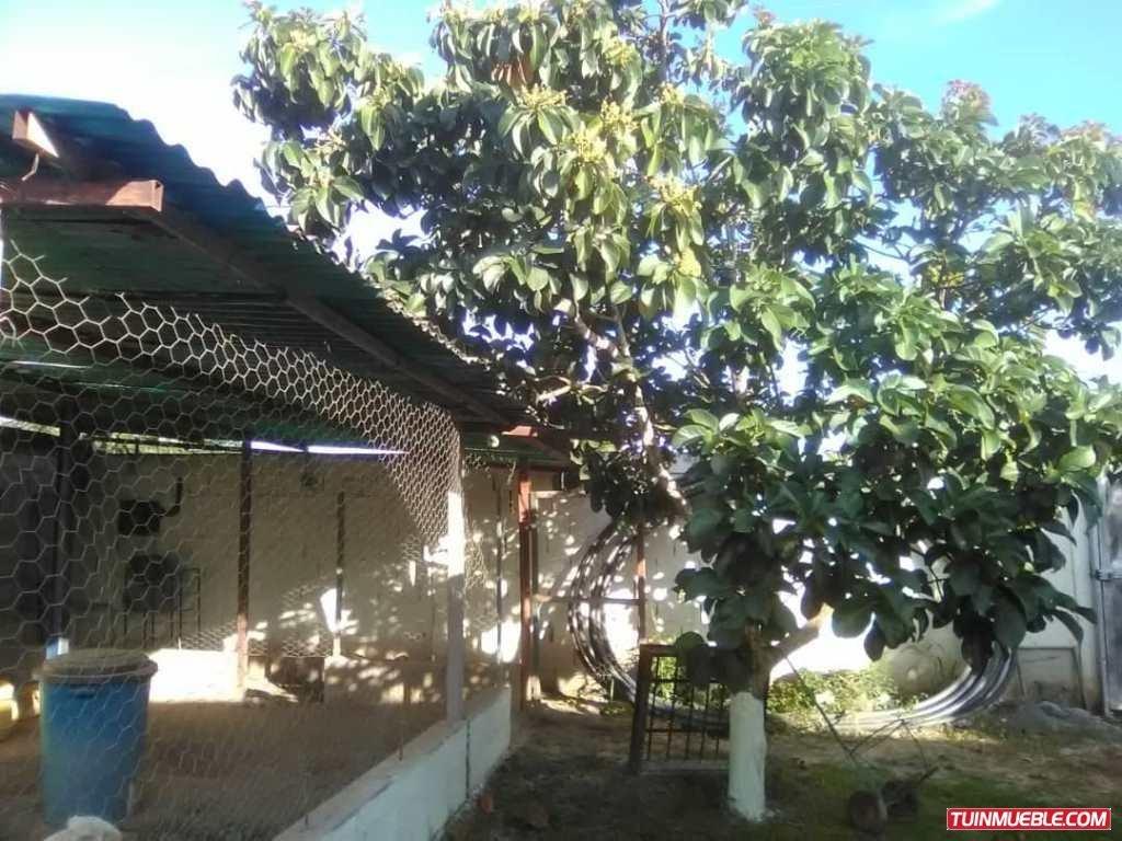 casas en yaritagua