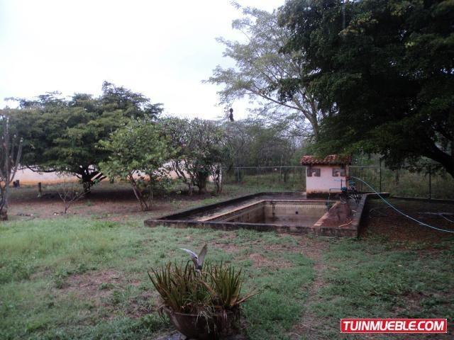 casas granjas en venta en cabudare
