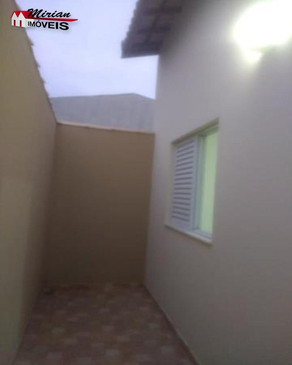 casas imóveis venda