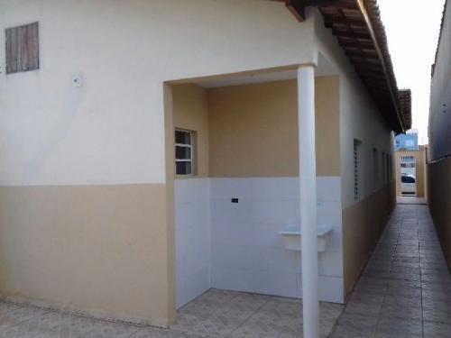 casas - itanhaém/sp - cibratel 1