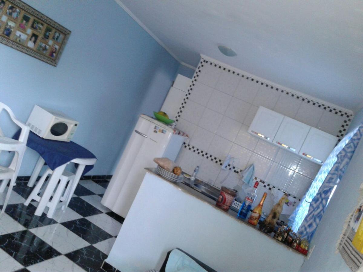 casas- itanhaém/sp - nova itanhaém