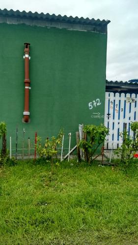 casas - itanhaém/sp - são marcos