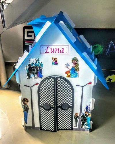 casas juguetes casas para