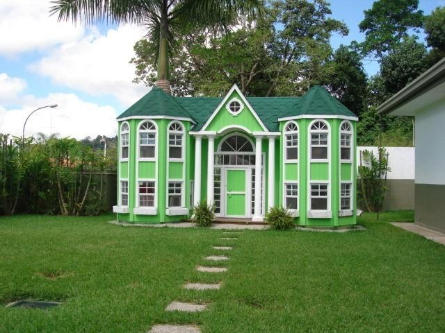 casas la lagunita country club mls #20-6512  0424 1167377