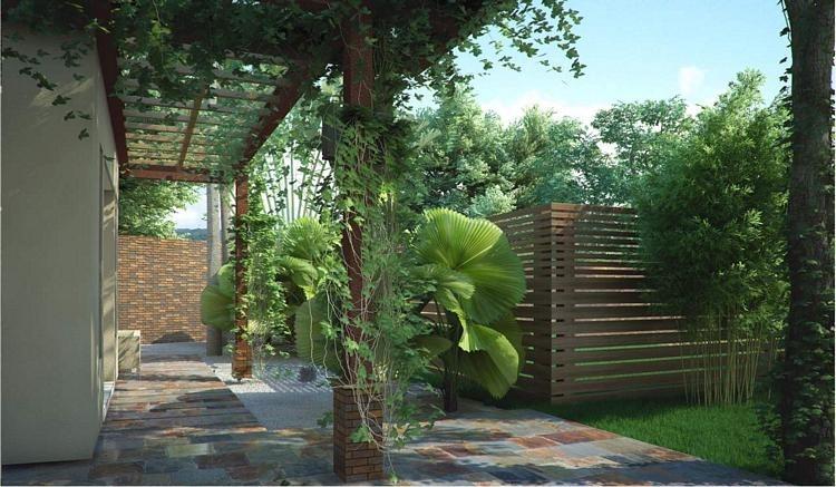 casas minimalistas amplias en el sector de cerros de gurabo