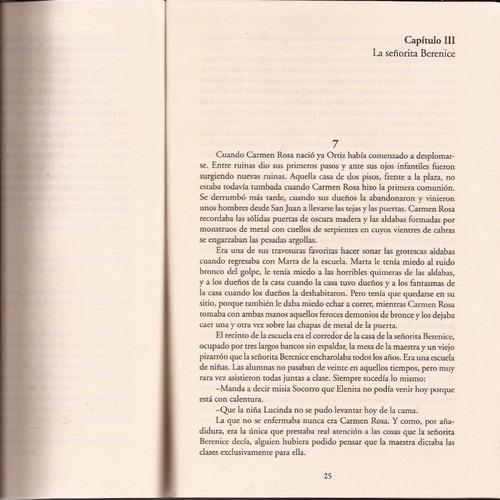 casas muertas . miguel otero silva. libro, novela, nuevo