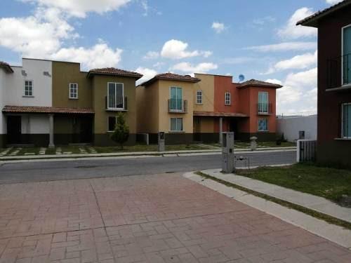 casas muy amplias en zapotlan