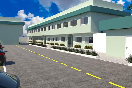 casas na praia de itanhaém só r$ 140 mil aceita financia c