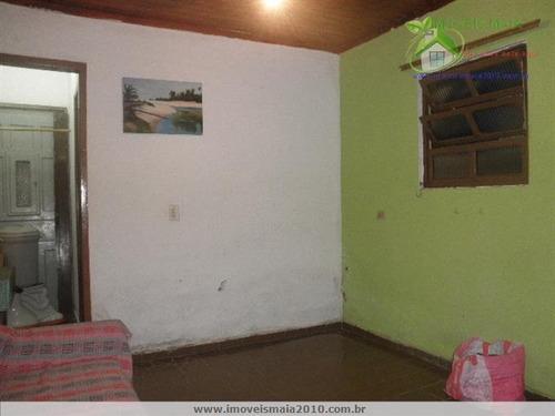 casas na praia à venda  em itanhaem/sp - compre o seu casas na praia aqui! - 1225519