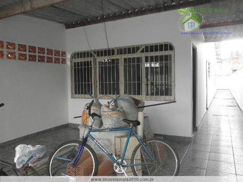 casas na praia à venda  em itanhaem/sp - compre o seu casas na praia aqui! - 1227214