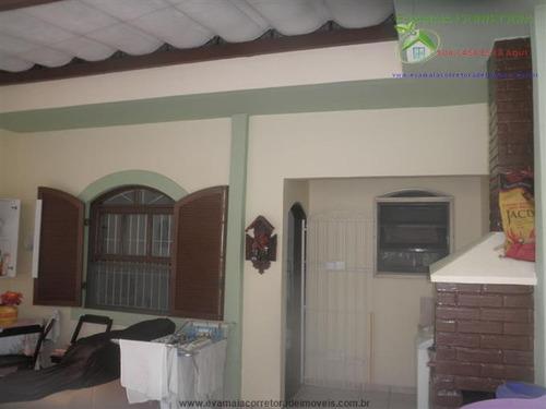 casas na praia à venda  em itanhaem/sp - compre o seu casas na praia aqui! - 1307378
