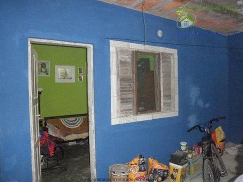 casas na praia à venda  em itanhaem/sp - compre o seu casas na praia aqui! - 1333608