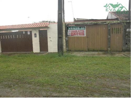 casas na praia à venda  em itanhaem/sp - compre o seu casas na praia aqui! - 1336301