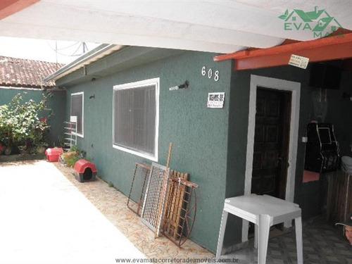 casas na praia à venda  em itanhaem/sp - compre o seu casas na praia aqui! - 1345562
